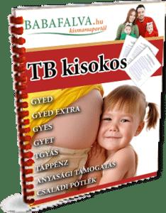 TB_kisokos_large