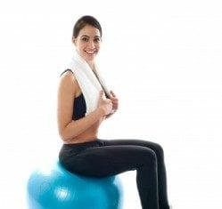 Pilates-249x300.jpg