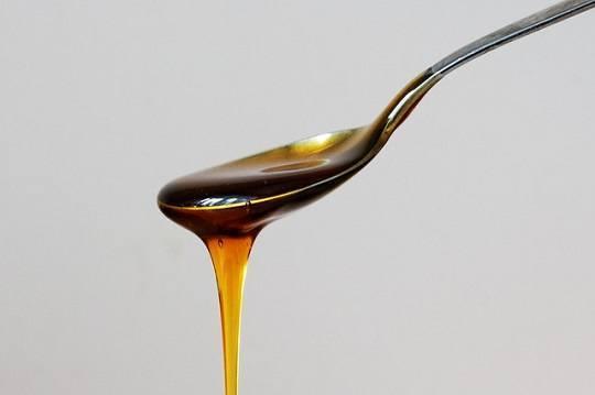 honey-924174_640