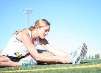 edzés és szoptatás, mozgás szoptatás alatt, kismama torna