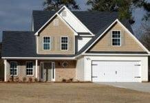 Családi házak felújítása