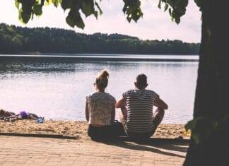 7 dolog, amivel hónapok alatt tönkreteheted a párkapcsolatodat