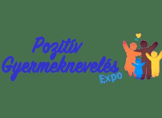 Pozitív Gyermeknevelés Expo