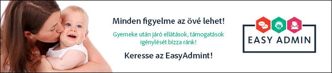 easyadmin_banner