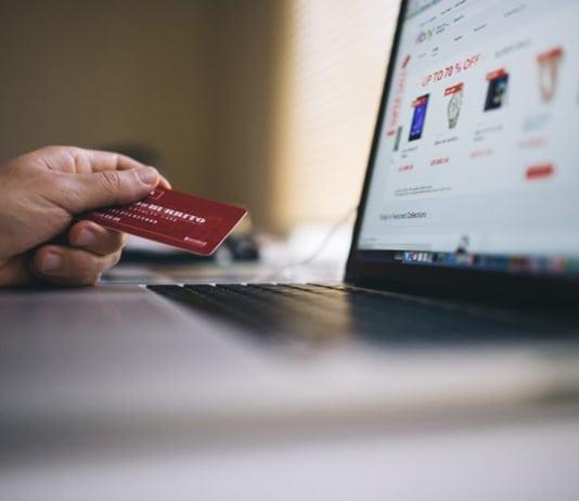vásárlás interneten