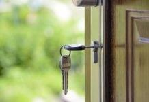 lakástámogatások