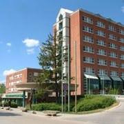 fejér-megyei-kórház szülészet