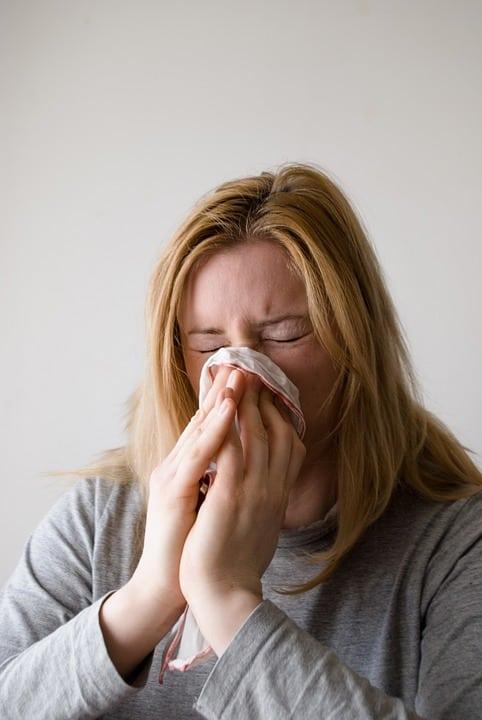 Hogyan védekezzünk az új influenza ellen?