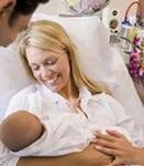 szülészetek és gyerekkórházak