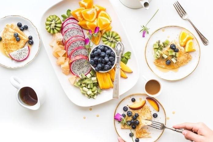 A terhességi cukorbetegség diétás kezelése