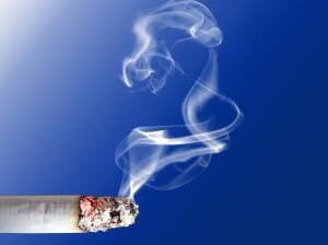 dohányzás és betegség gyermekeknél