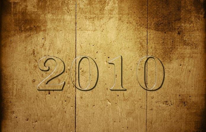 Személyes év, avagy mire számíthatunk 2010-ben?