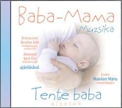 Tente-baba-CD.jpg
