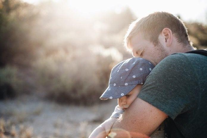 apasági vélelmek