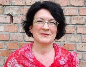 Dr. Skultéti Judit