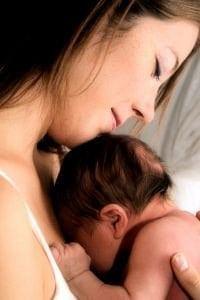 AnyaBaba-barát szülészetek