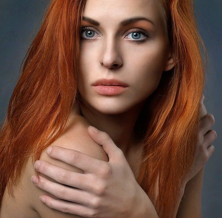 Folyadékpótlás - a fiatal és üde bőr titka