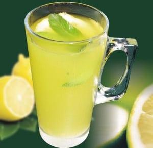 házi-limonádé-recept