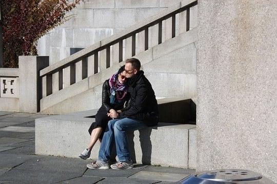 couple-677571_640