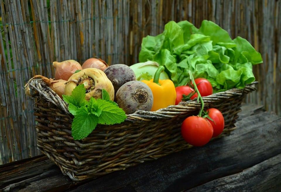 Hogyan szerettessük meg a zöldségeket?