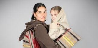2010-11-es őszi/téli Esztille kollekció