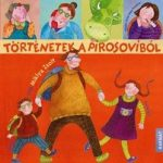 tortenetek_pirosovi250.jpg