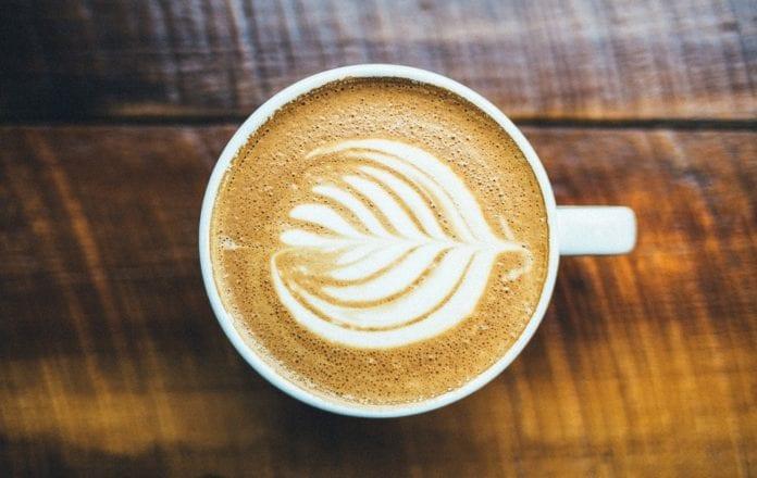 Hogyan készíthetsz igazán finom kávét?