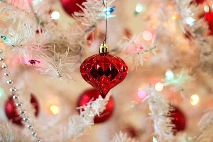 Feng shui karácsonyi ajándék ötletek