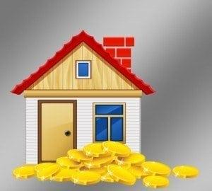 családi-adókedvezmény-300x270.jpg