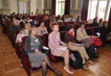 Holdam_konferencia-300x199.jpg