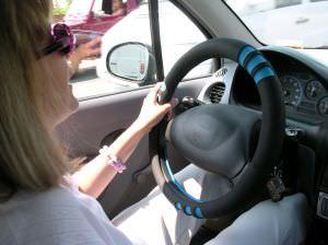 vezetés-belül.jpg