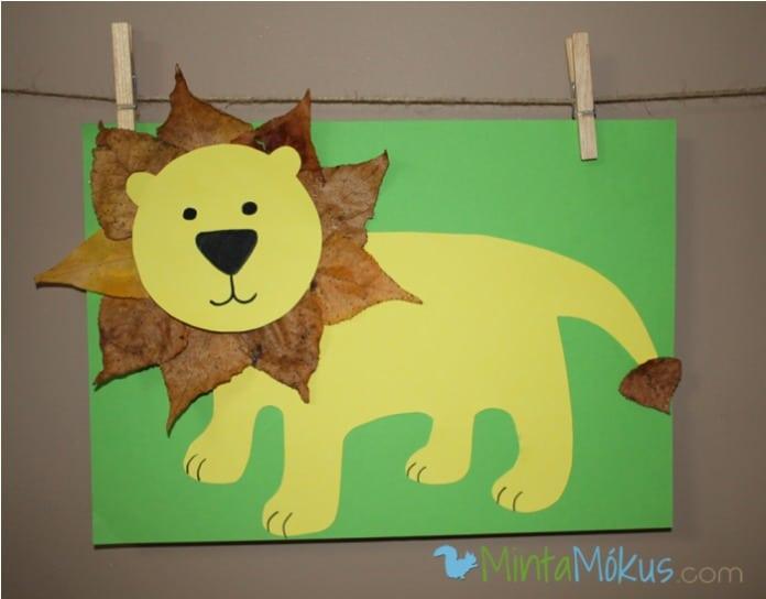 szi-oroszlán.png