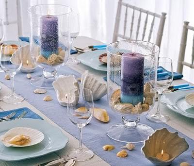karácsony-asztalidísz-víz-elem.jpg