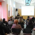 tarkikonferencia3-300x200.jpg