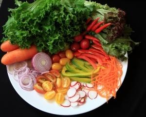 a vegetarianizmus hatása a látásra szemvizsgálati sorrend