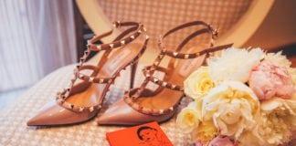 Halle Berry szerint a cipő a személyiség kifejező eszköze