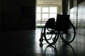 Financial-Help-Care-For-Elderly-Handicapped-Parent-300x199.jpg