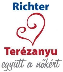 Terezanyu_logo_allo1-261x300.jpg