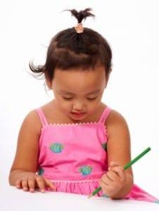 balkezes-gyermek-226x300.jpg