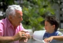 grandfather_with_grandson-300x197.jpg