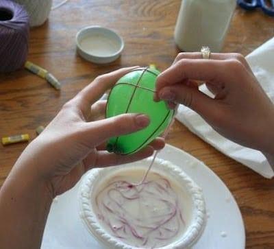 húsvéti-tojás-készítése.jpg