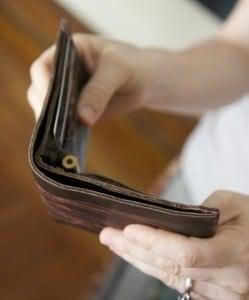 wallets-mit-media-lab-2-249x300.jpg
