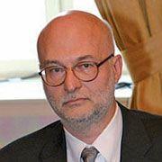 Szabó Máté ombudsman