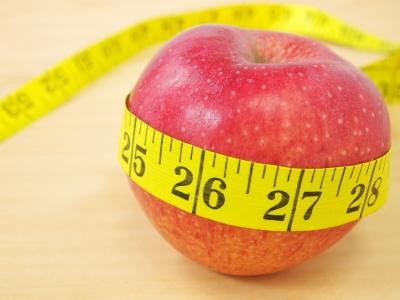 leghatékonyabb minden természetes fogyókúrás kiegészítő fogyjon telített zsír levágásával