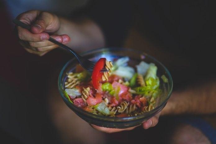 A diéta szerepe a meddőség kezelésében
