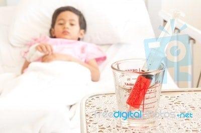 csípőizület gyulladás gyermekeknél