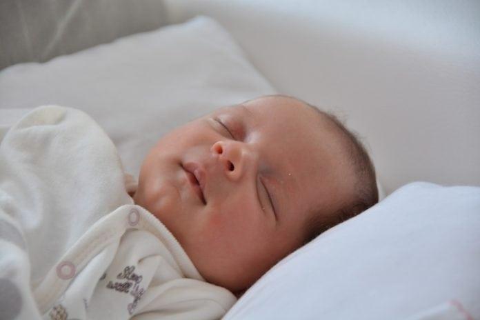 szoptatás agyi fejlődés