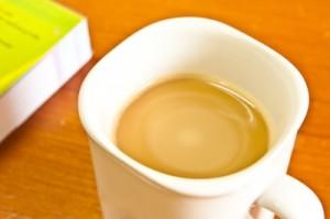 időgazdálkodás kávészünet