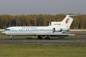 Yak-42-300x199.jpg