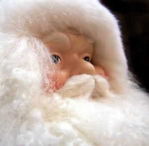 christmas_cheer.jpg